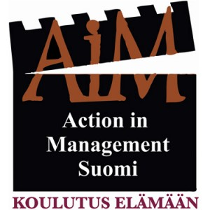 Action In Management Suomi Oy
