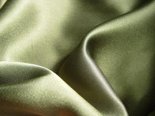 AIAS-Tekstiili Oy AicoTex