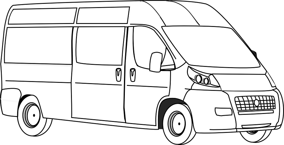 Alangon Autokorityö