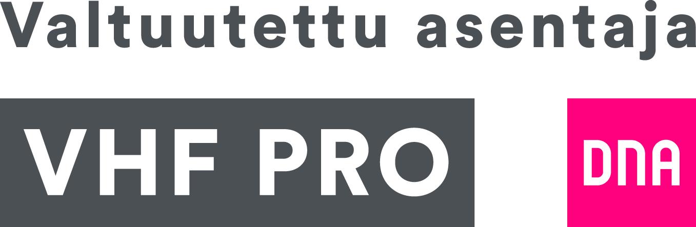 Antennityöt Getawork Oy