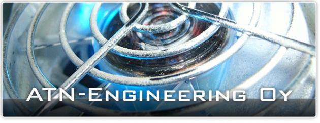 ATN-Engineering Oy