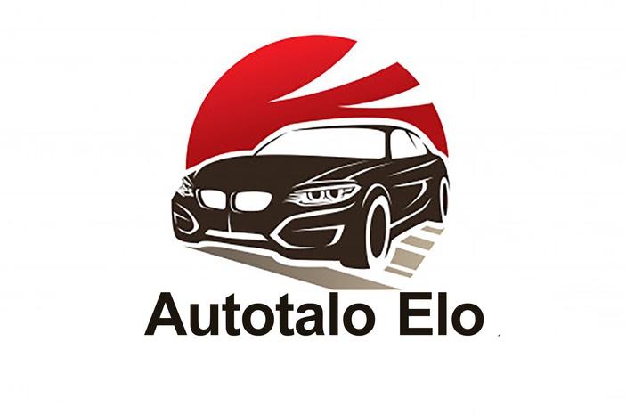 Autotalo Elo