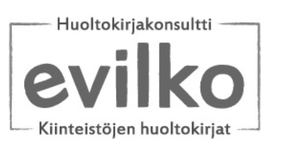 Evilko Oy