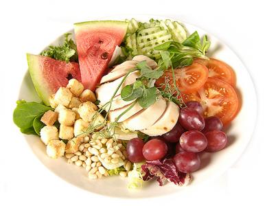 Greenz Ravintolat Oy