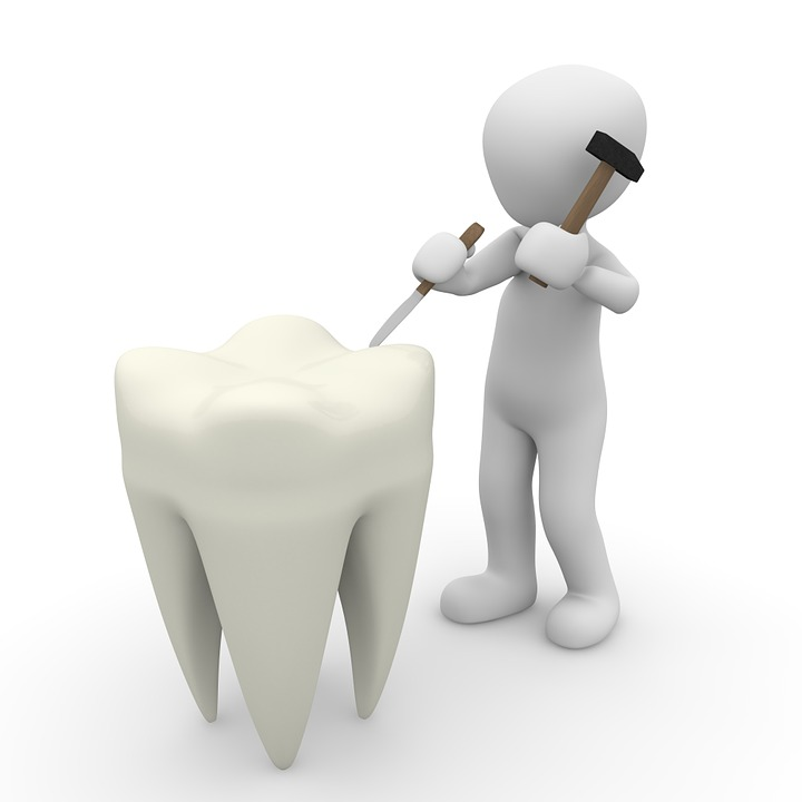 Hammaslaboratorio Dent