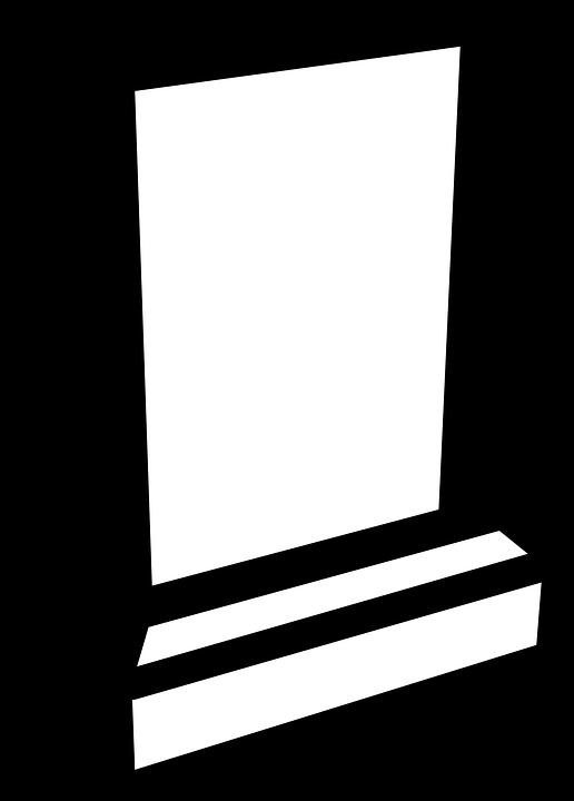 Hautakiviliike Uotilan Kivi