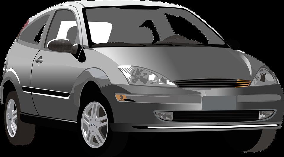 Hertz Autovuokraamo