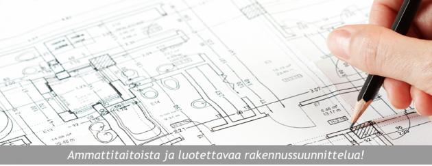 Insinööritoimisto Pekka Häyrinen Oy