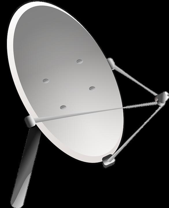 JH-Antennityöt