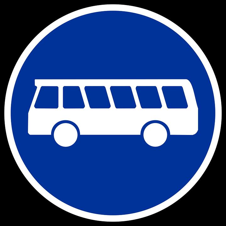 Bussipalvelu Valkeapää E Oy