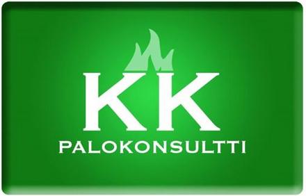 KK-Palokonsultti Oy