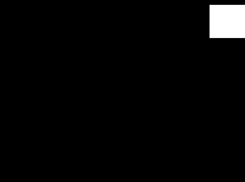 HL-Urakointi