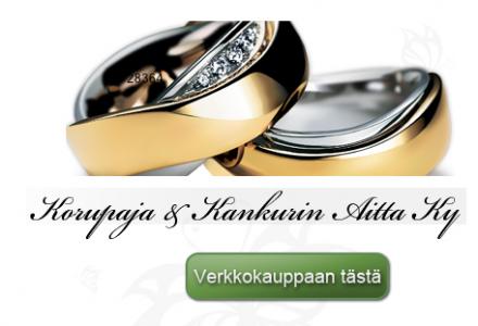 Korupaja & Kankurin Aitta