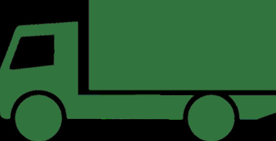BMA Miljö Transport-Kuljetus