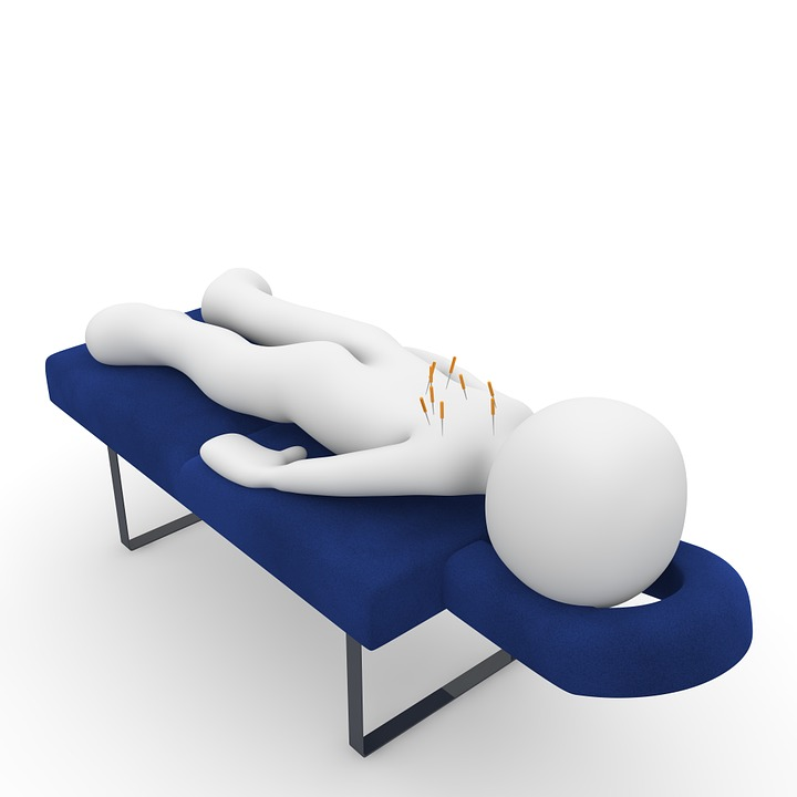 Kuusamon Fysioterapia Oy Päivänpaiste