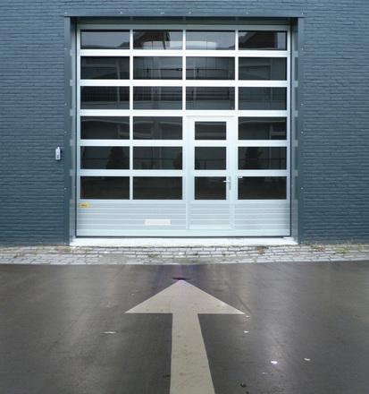 Nosto-ovet Pirkanmaa