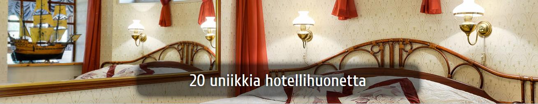 Park Hotel Turku