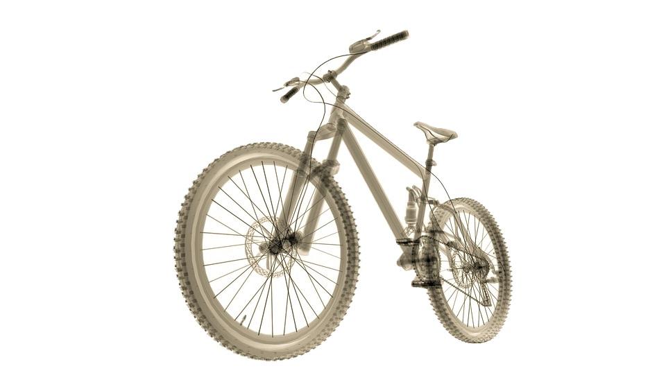 Pyöräosa Keinänen Oy