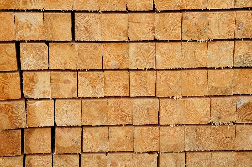 Safewood Oy Ltd