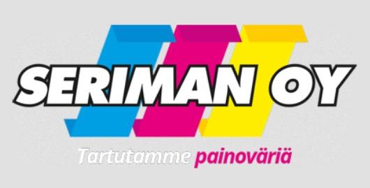 Seriman Oy