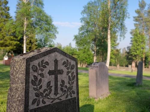 Siivosen Hautaustoimisto