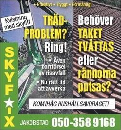 Skyfix