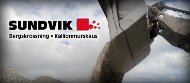 R & S Sundvik Oy