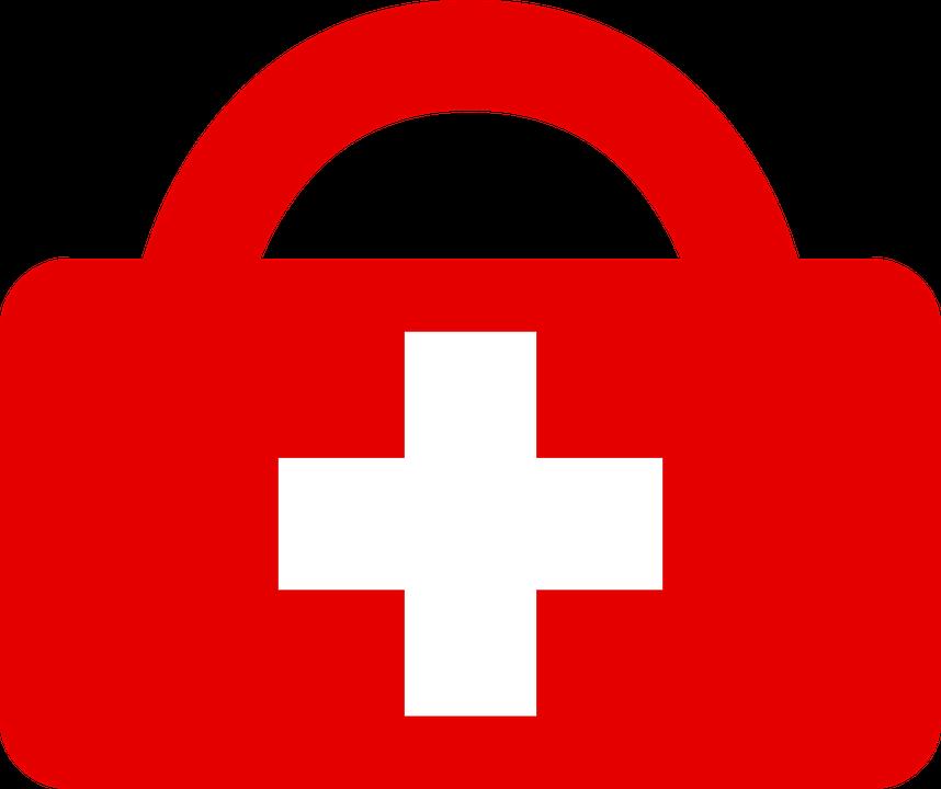 Suomen Punainen Risti Karhulan osasto