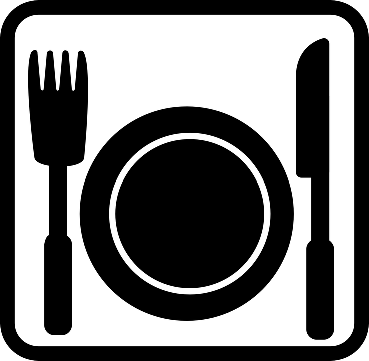 Svartbäck Segelsällskaps Paviljong