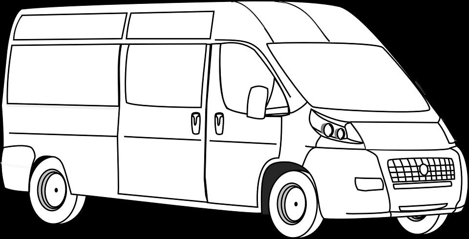 Toijalan Autokatsastus