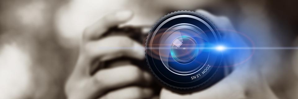 Studio Kamera-Keskus