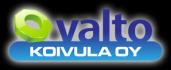 Valto Koivula Oy