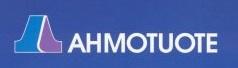 Ahmotuote Oy
