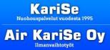 Air KariSe Oy