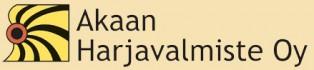 Akaan Harjavalmiste Oy