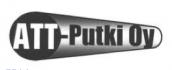 ATT-Putki Oy
