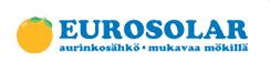 Aurinkosähkötalo Eurosolar Oy