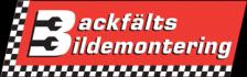 Backfälts Bilservice Ab