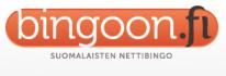 Bingoon.fi Kokkola