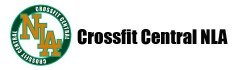 CrossFit Central NLA
