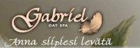 Day Spa Gabriel