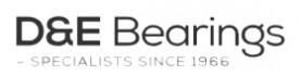 D&E Bearings Oy