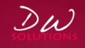 Digi DW Web Solutions Oy