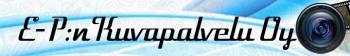 E-P:n Kuvapalvelu Oy