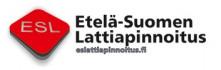 Etelä-Suomen Lattiapinnoitus