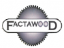 Factawood Oy