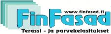 FinFasad