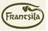 Frantsilan Hyvän Olon Keskus