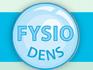 Fysio Dens