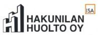 Hakunilan Huolto Oy ISA